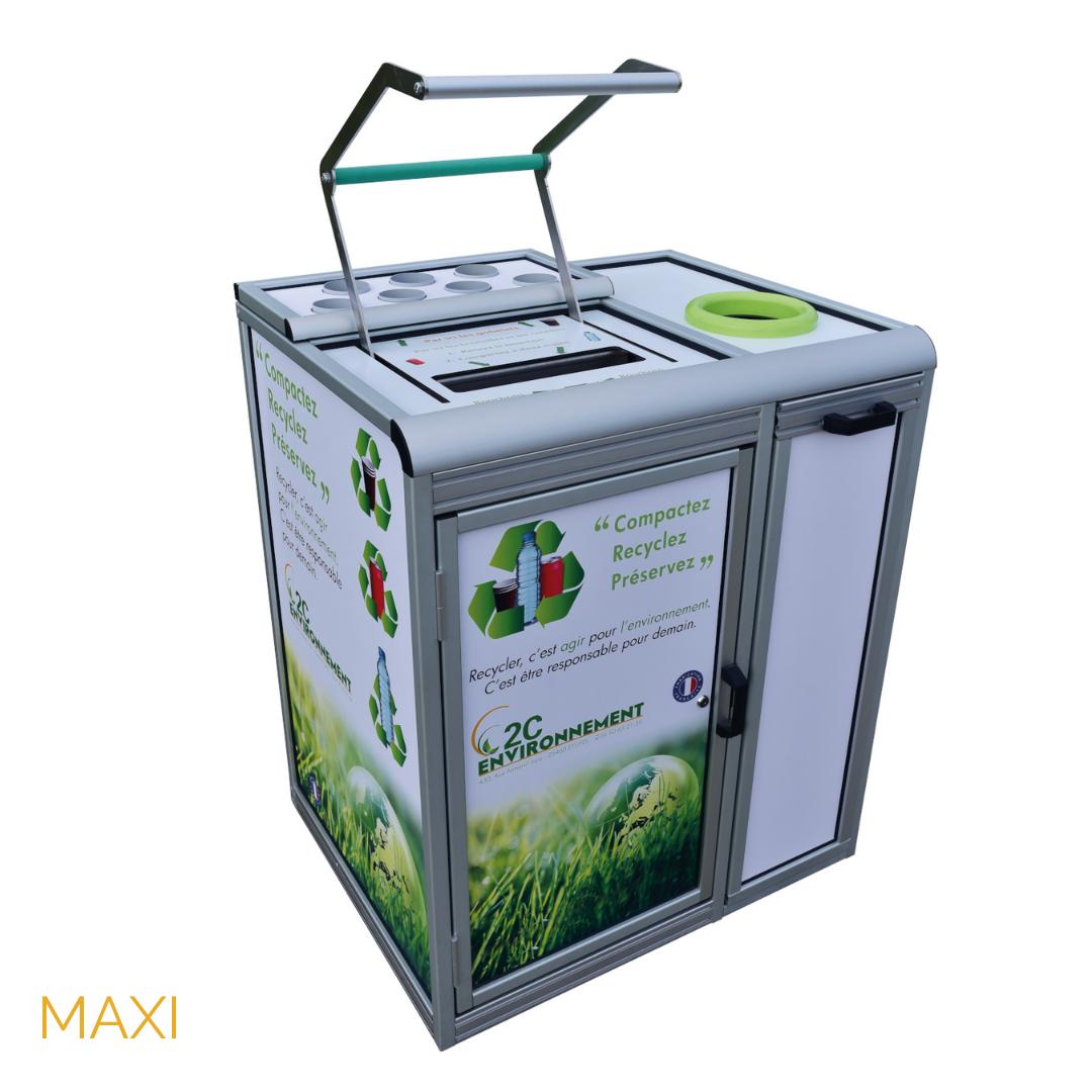 compacteur-maxi1-1-2