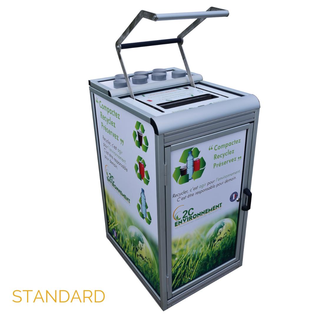 compacteur-standard1-1-2
