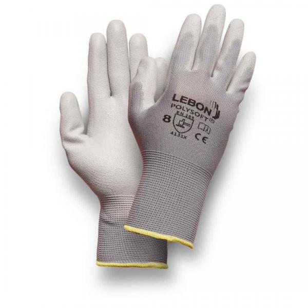 gants1-1