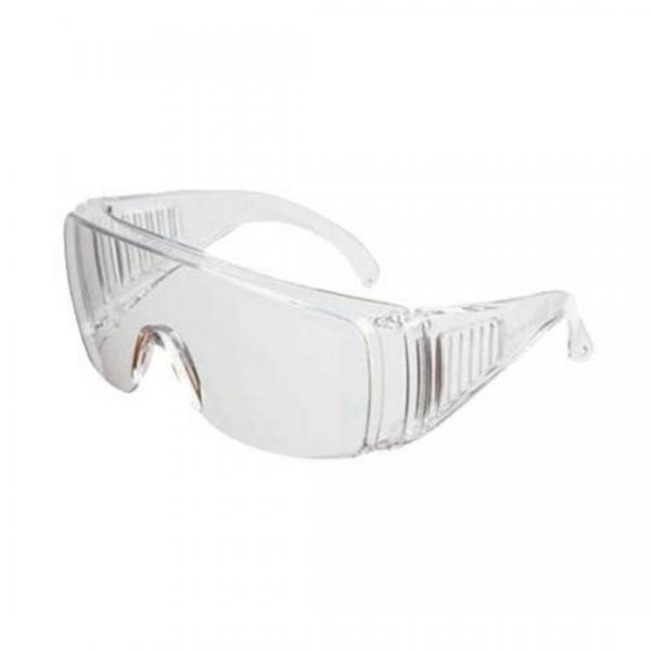 lunettes1-1