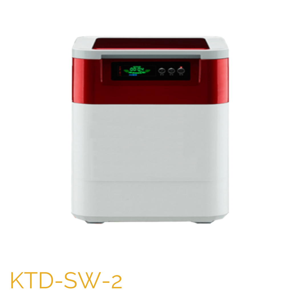 KTD-SW-2_1-1