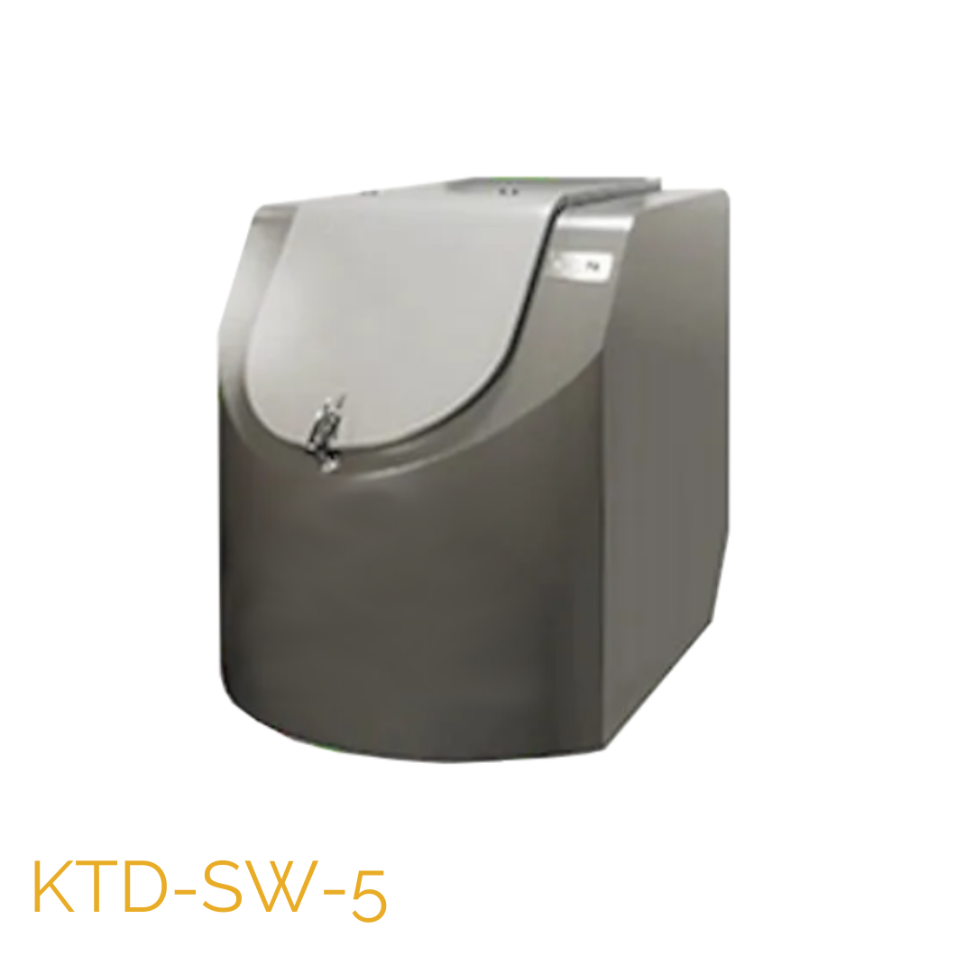 KTD-SW-5_1-1