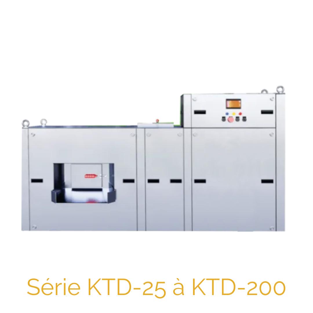 KTD25-KTD200