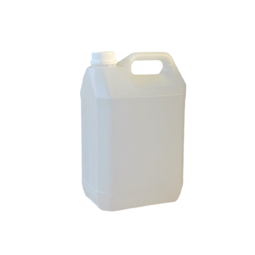 bidon-gelhydro-5l