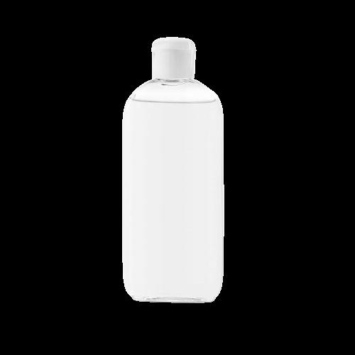 flacon-gelhydro-100ml